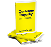 Why Your Company has a Customer Empathy Deficit